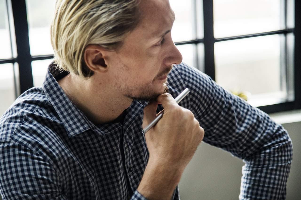 ransição de carreira - Transição de carreira: qual o momento certo de mudar?