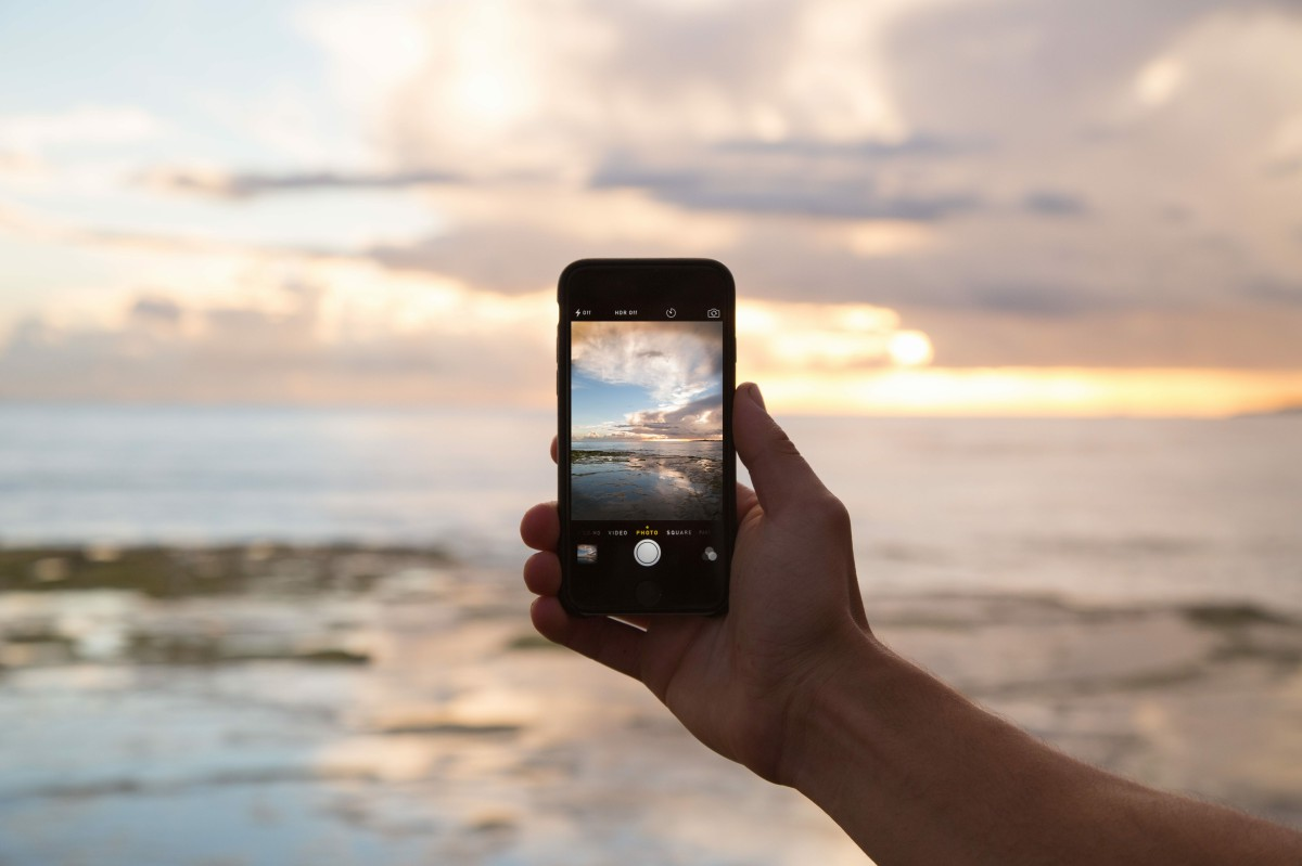 smartphone 1 - Smartphones intermediários: o que considerar para comprar