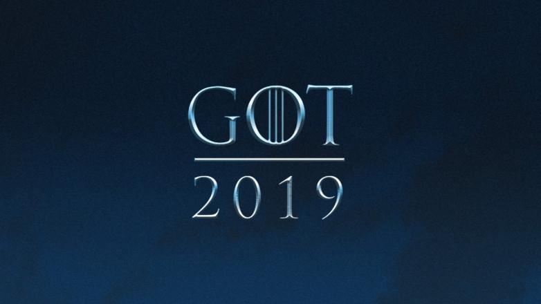 filmes 2019 game of thrones - Indicações para não perder: seriados e filmes em 2019