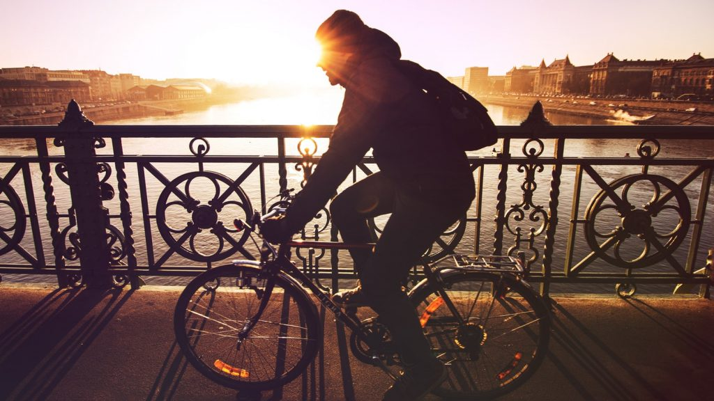 redução do estresse 3 1 1024x576 - Melhores exercícios para a redução do estresse