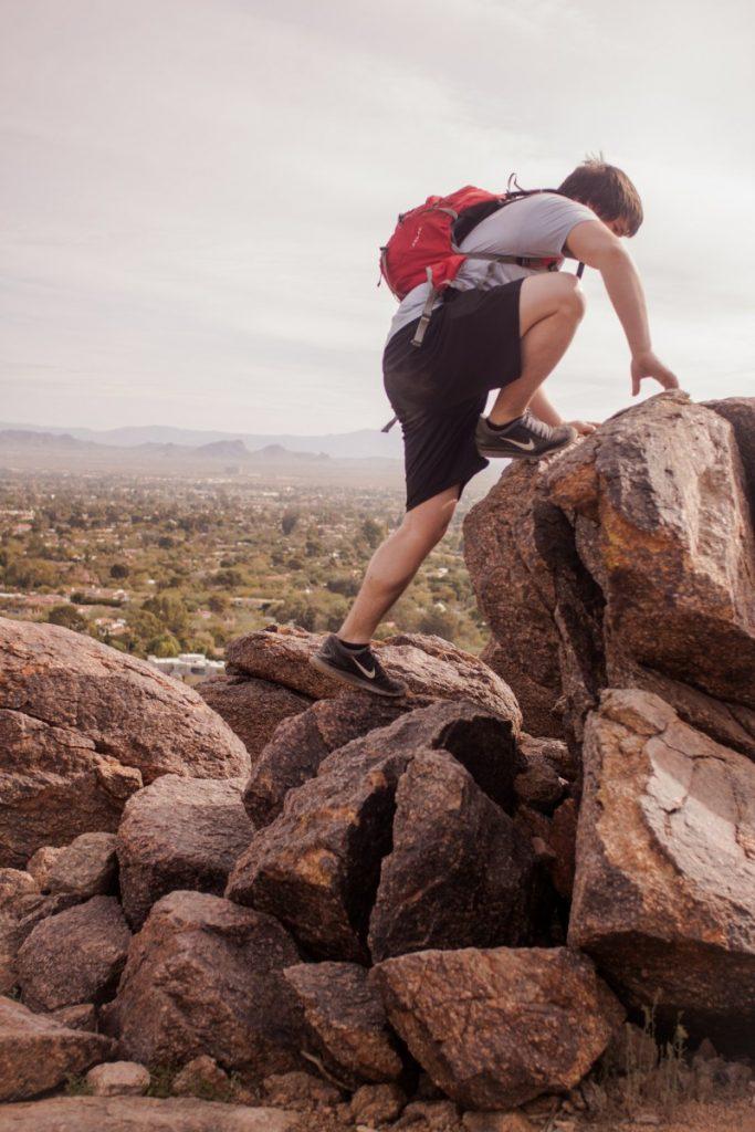 redução do estresse 7 1 683x1024 - Melhores exercícios para a redução do estresse
