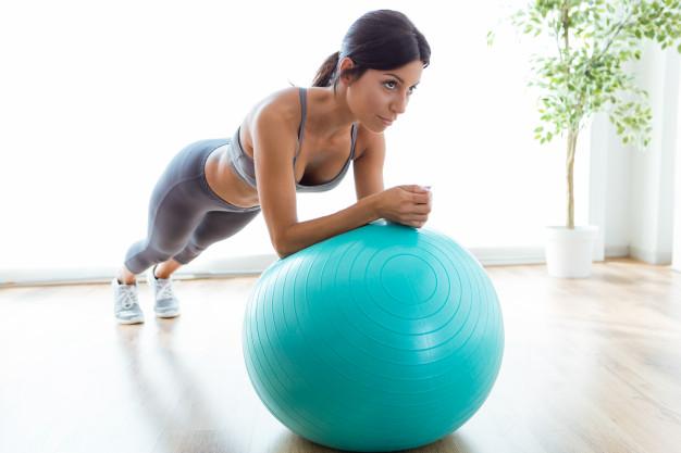 redução do estresse 8 1 - Melhores exercícios para a redução do estresse