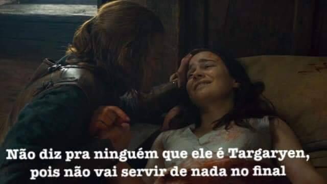61005787 2224292221215342 3261545362254462976 n - Final de Game of Thrones: lágrimas, despedidas e memes...