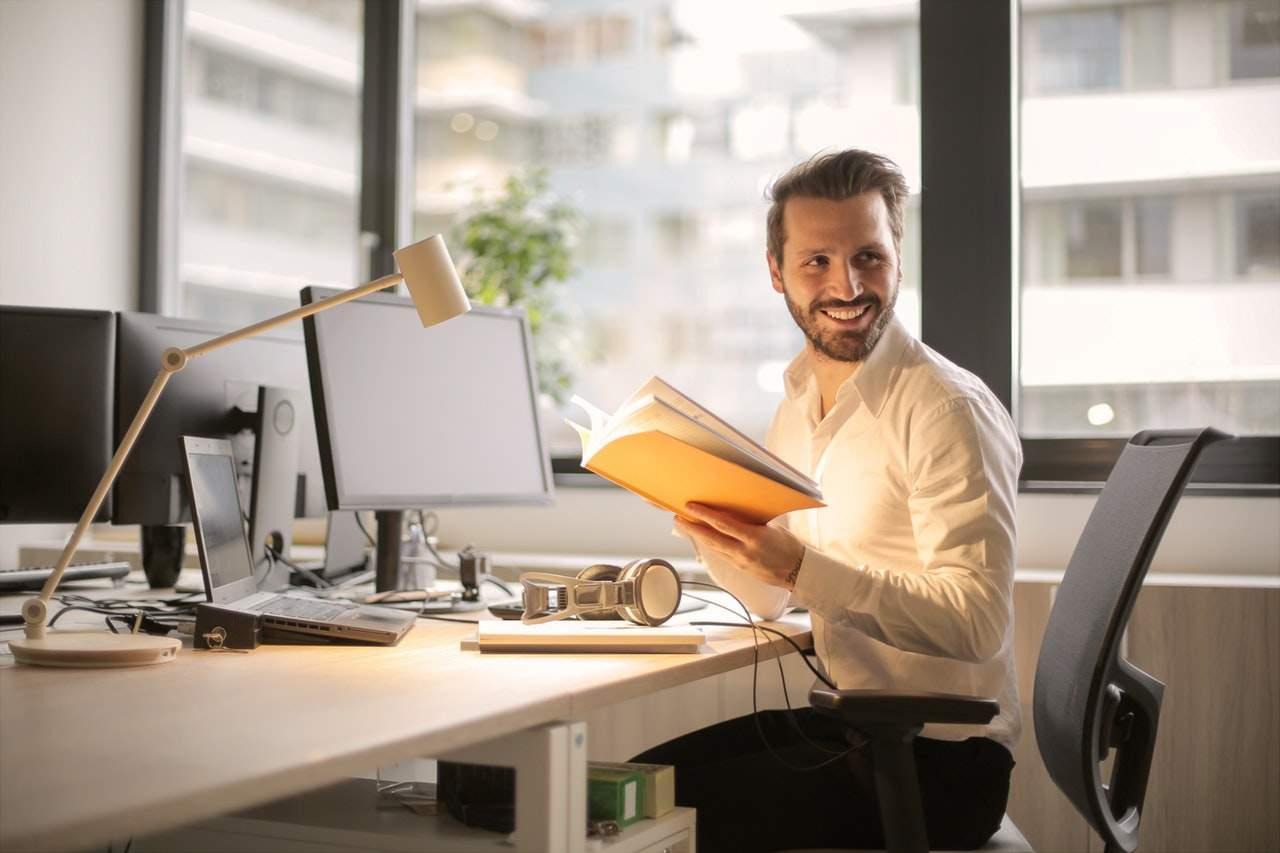 depois 1 - Manual de sobrevivência a reuniões: crie reuniões produtivas, aconteça o que acontecer