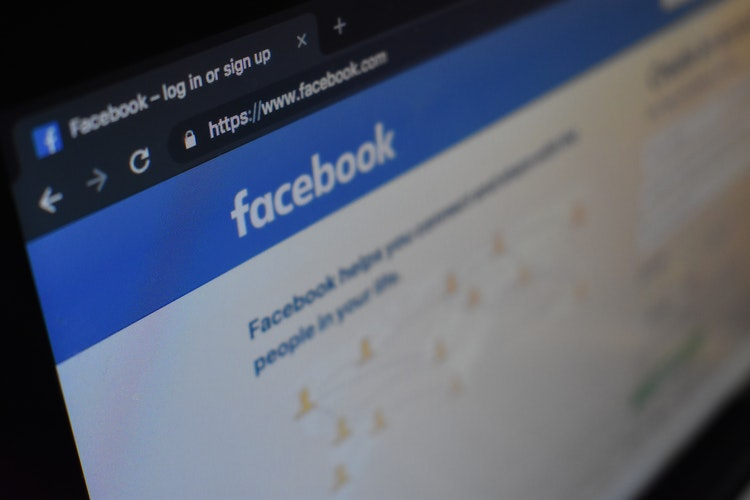privacidade3 - Privacidade online: 10 dicas para proteger seus dados