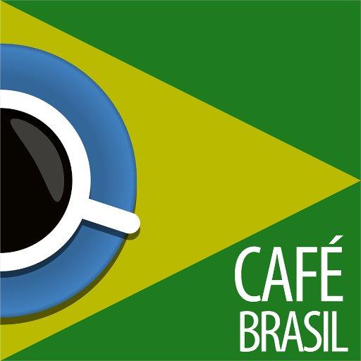 podcast cafe brasil 5 - Guia completo de Podcasts: os melhores para se informar e se divertir!