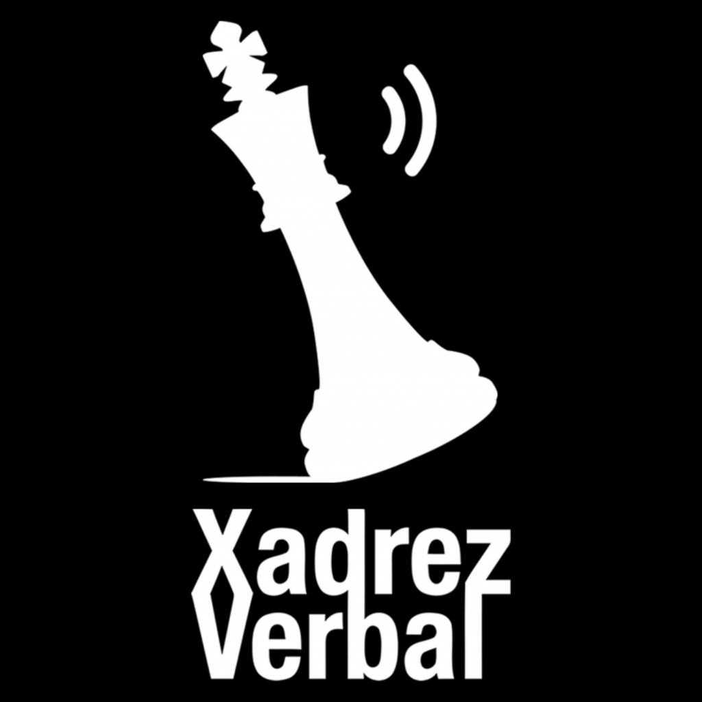 podcast xadrez verbal 7 1024x1024 - Guia completo de Podcasts: os melhores para se informar e se divertir!