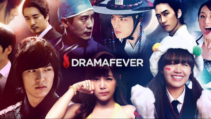 servicos de streaming dramafever - O que esperar dos novos serviços de streaming que estão vindo por aí
