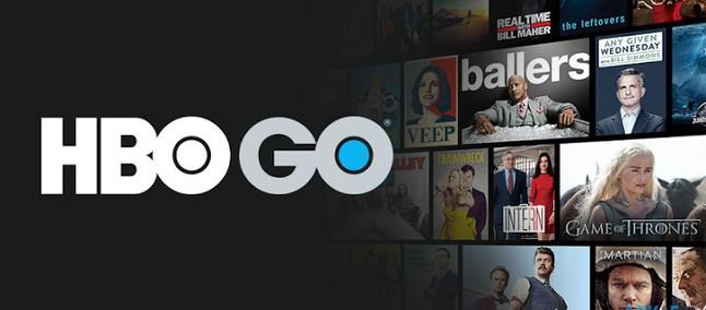 servicos de streaming hbo go - O que esperar dos novos serviços de streaming que estão vindo por aí