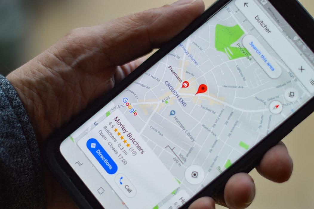 apps de viagem mapas - Apps de viagem: os melhores para não passar aperto!