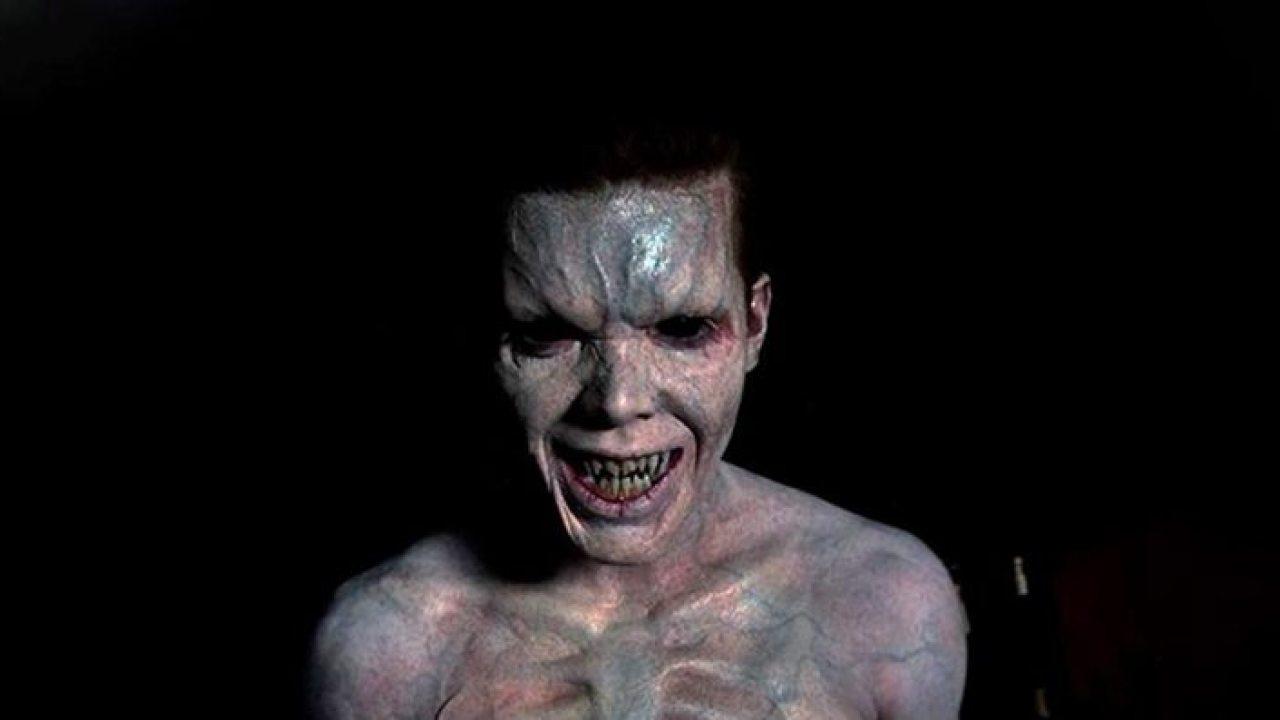 filmes de terror no netflix amitivylle 1 - 10 filmes de terror no netflix para maratonar