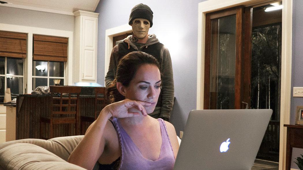 filmes de terror no netflix hush a morte ouve 1 - 10 filmes de terror no netflix para maratonar