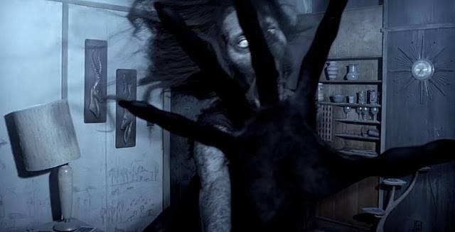 filmes de terror no netflix mama 1 - 10 filmes de terror no netflix para maratonar
