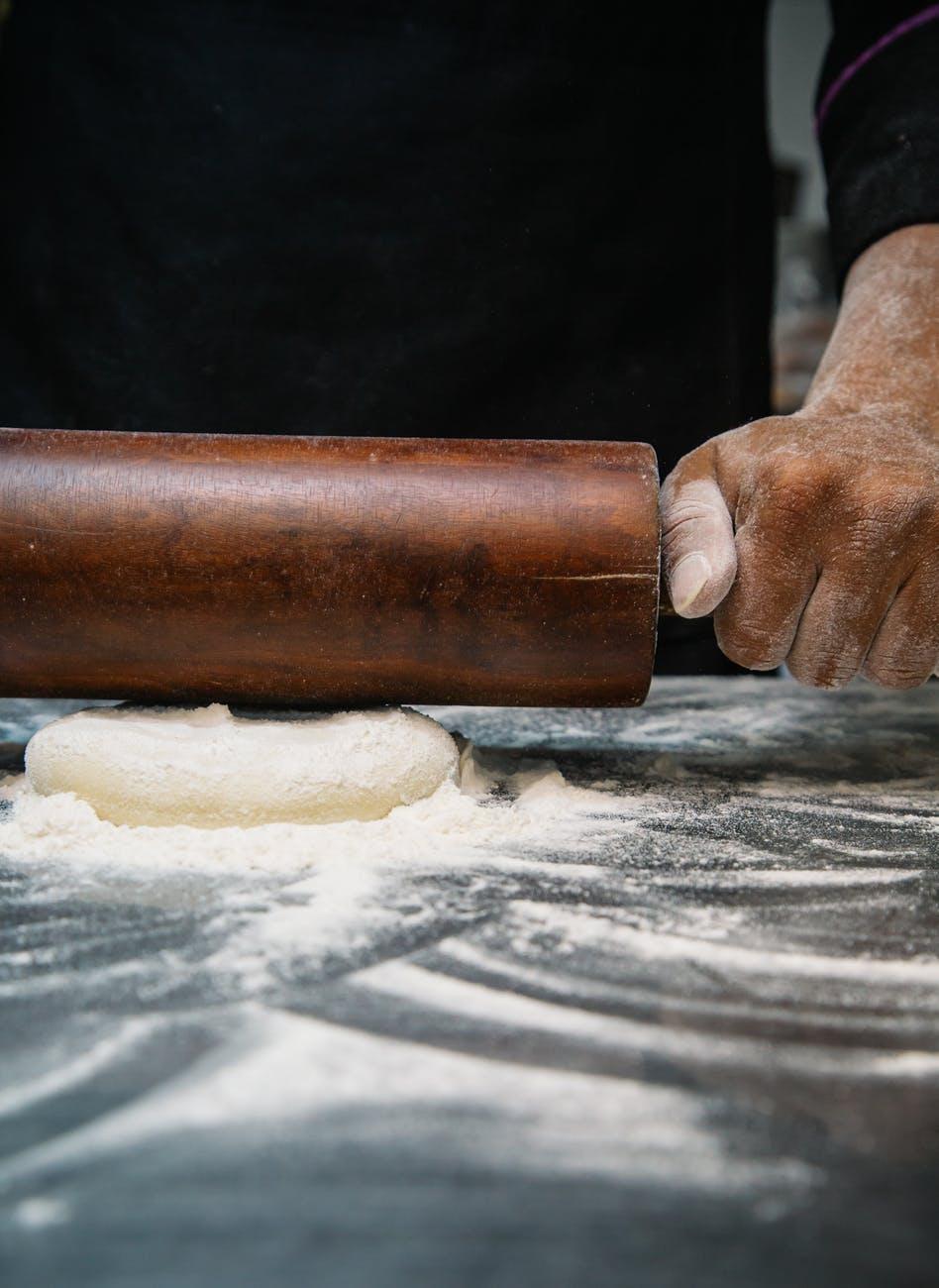 tedio na quarentena cozinhar - Como espantar o tédio na quarentena