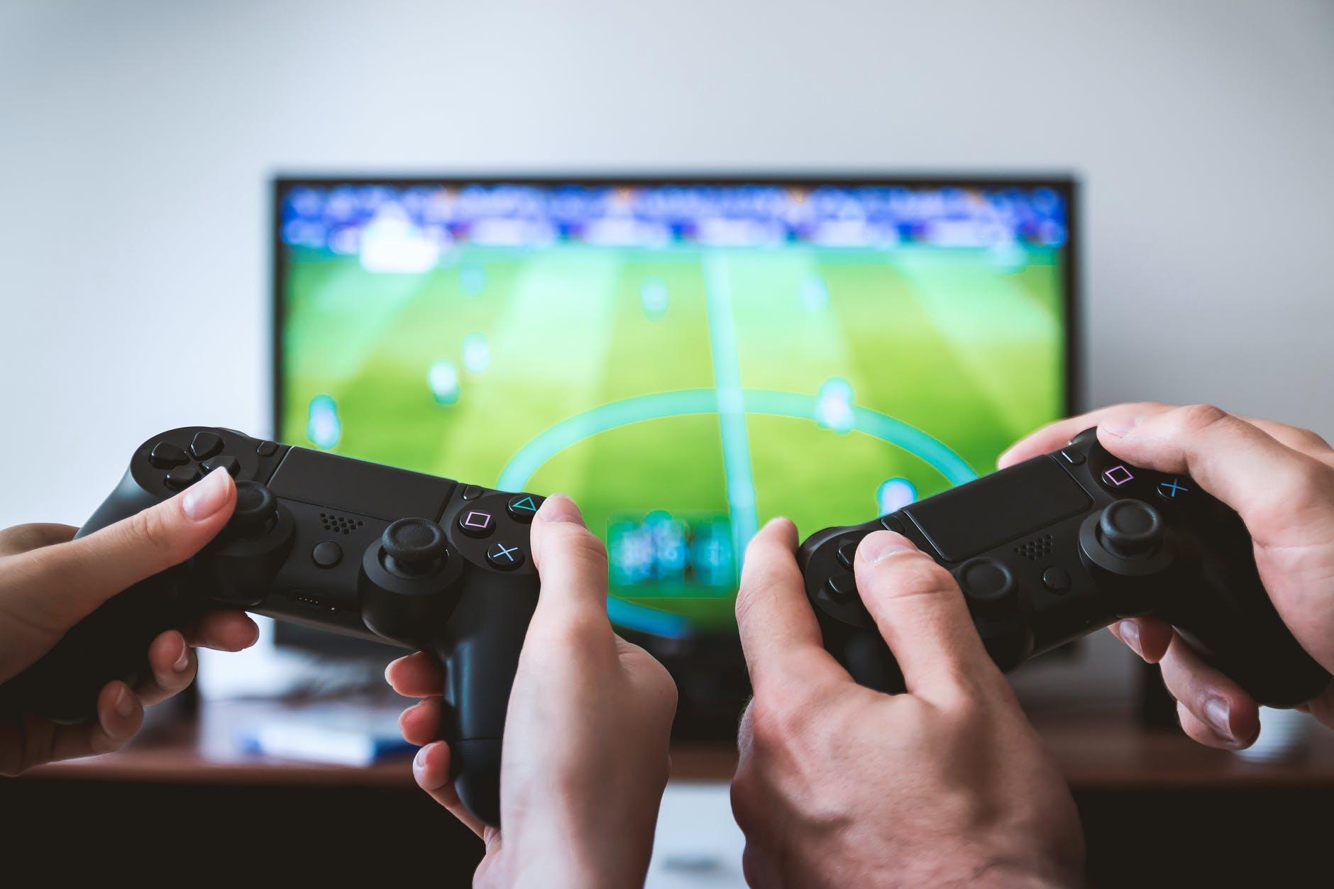 tedio na quarentena jogos online - Como espantar o tédio na quarentena