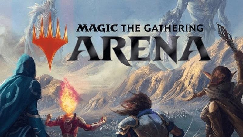 games online gratuitos 01 - Games online gratuitos para você se divertir na quarentena