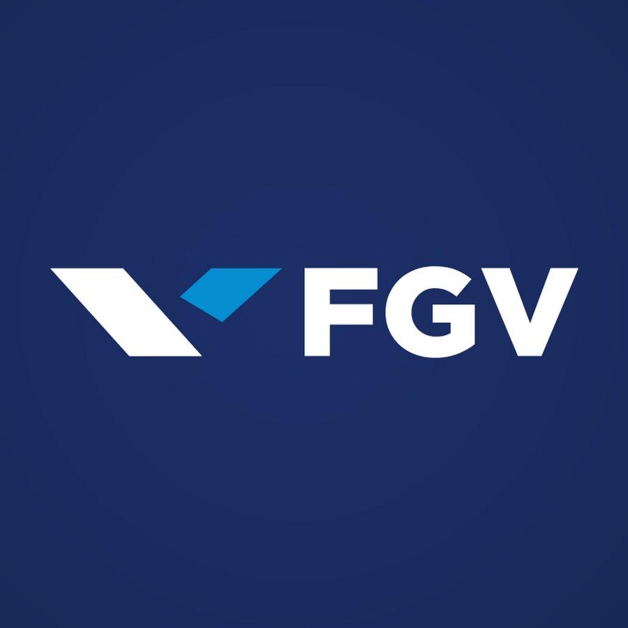melhores lives fgv 1 - Guia de lives e webinars