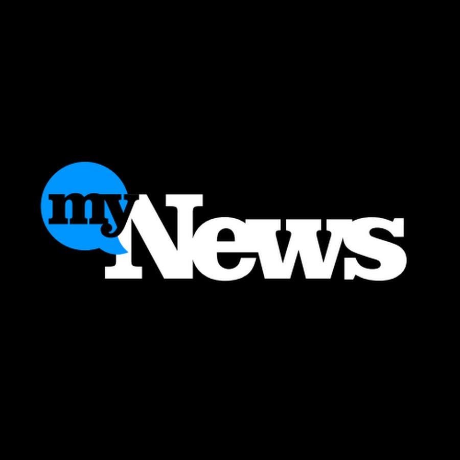 melhores lives mynews 1 - Guia de lives e webinars