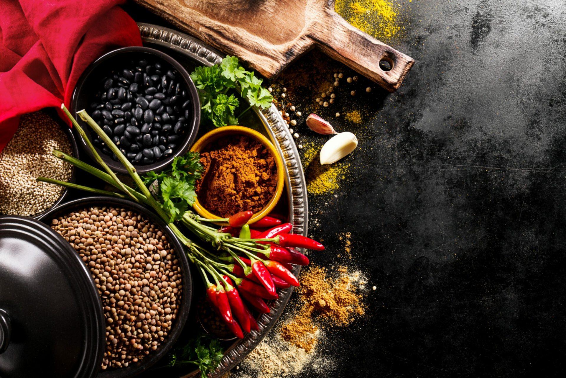 alimentacaoeautocuidado - O que alimentação tem a ver com autocuidado