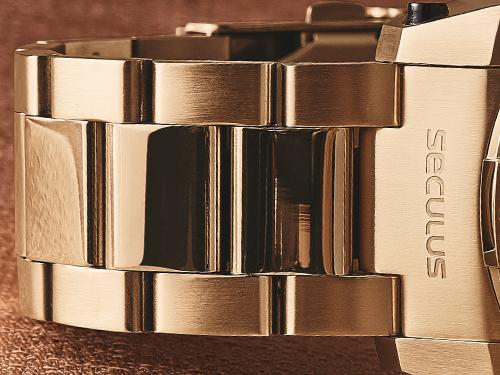 secpulseira - Conheça as melhores funcionalidades de um relógio