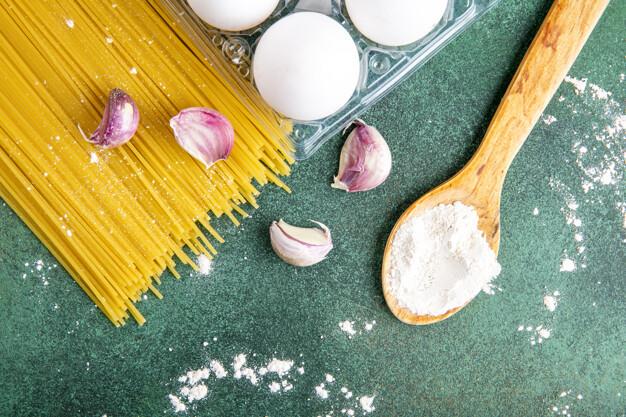 temperosessenciaisalho - Temperos essenciais na cozinha e kit de sobrevivência