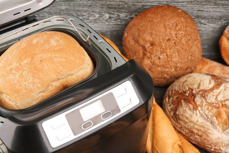 02 1 - Equipamentos elétricos para a cozinha: praticidade, economia e sustentabilidade