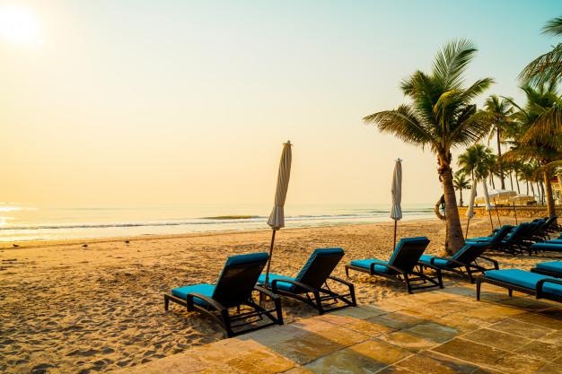 melhoreshorariospratomarsol - Cuidados com o sol, não vá a praia ou piscina sem eles!