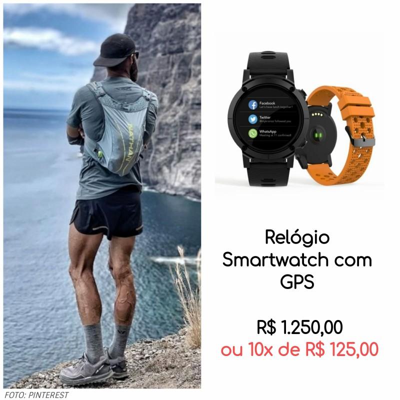 relogiosparaesportesradicais3 1 - Relógios para esportes radicais: 4 opções para suas aventuras!