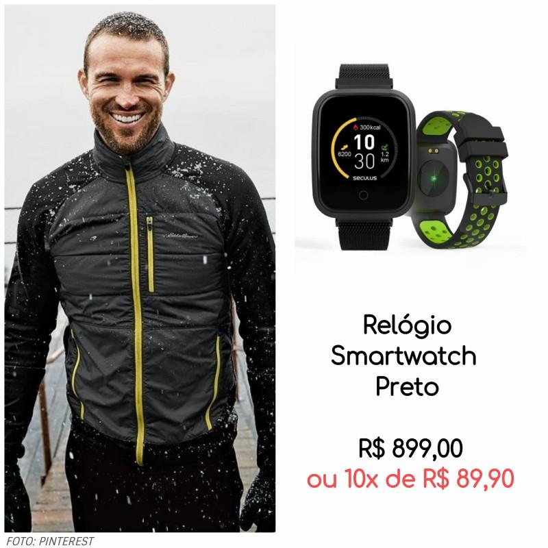 relogiosparaesportesradicais4 1 - Relógios para esportes radicais: 4 opções para suas aventuras!