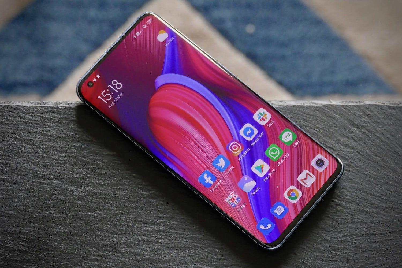 celularesxiaomi2 1 - Celulares Xiaomi: conheça e veja os melhores modelos 2020