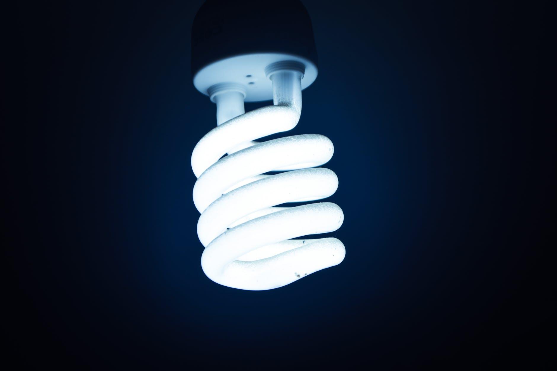habitosparaecnomizarenergia - Hábitos para economizar energia