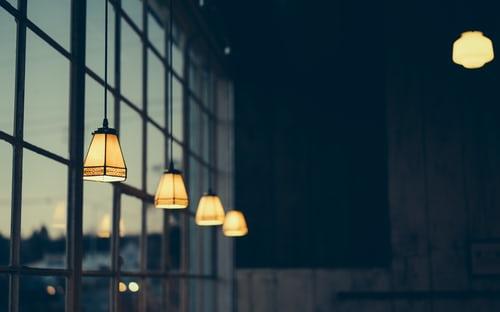 iluminacaoebemestar2 1 - Veja como juntar iluminação e bem-estar a nosso favor