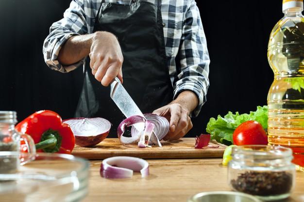 alimentosnaturais - 7 dicas para fortalecer a imunidade