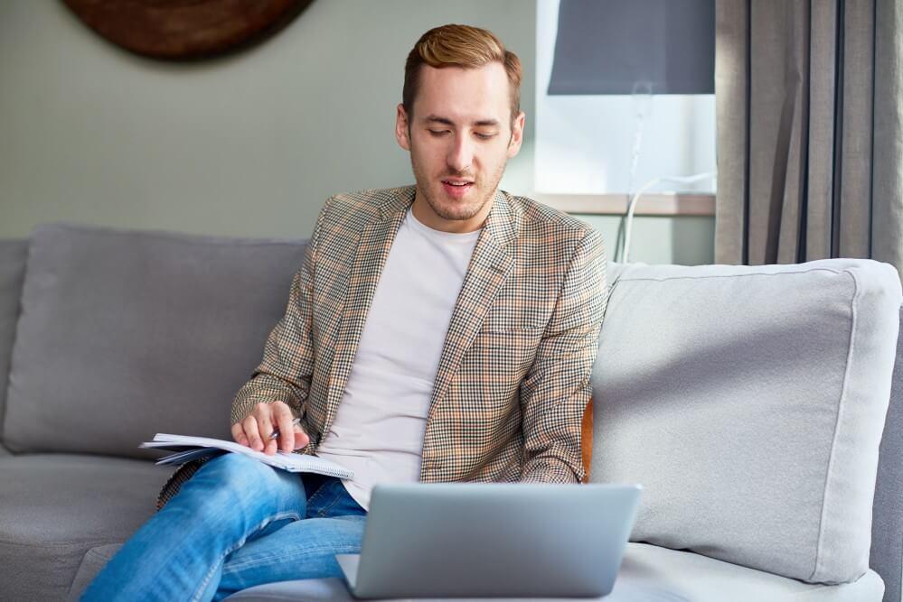 Regrasdeetiquetadohomeoffice1 - Conheça as regras de etiqueta do home office