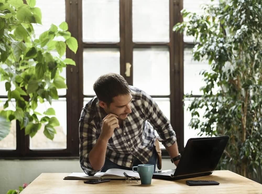 Regrasdeetiquetadohomeoffice21 - Conheça as regras de etiqueta do home office