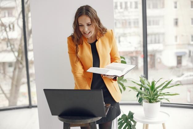 pesquisando - Terapia online funciona?