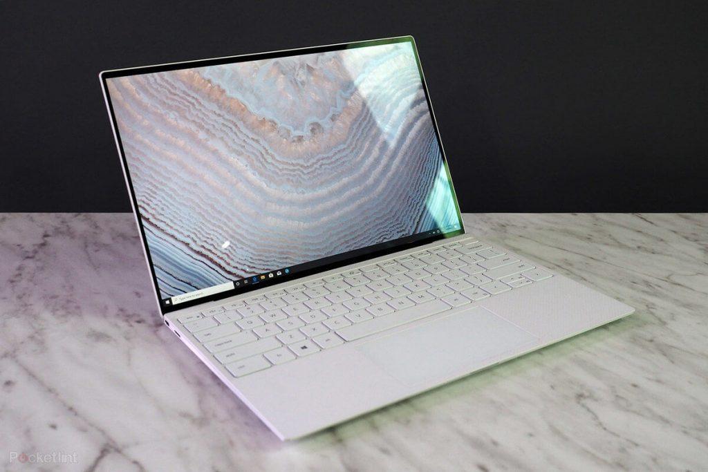 Melhores notebook para 2021 1 1024x683 - Melhores notebooks para 2021