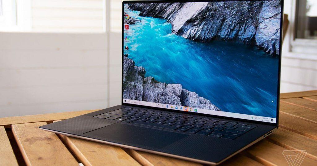 Melhores notebook para 2021c 1 1024x536 - Melhores notebooks para 2021
