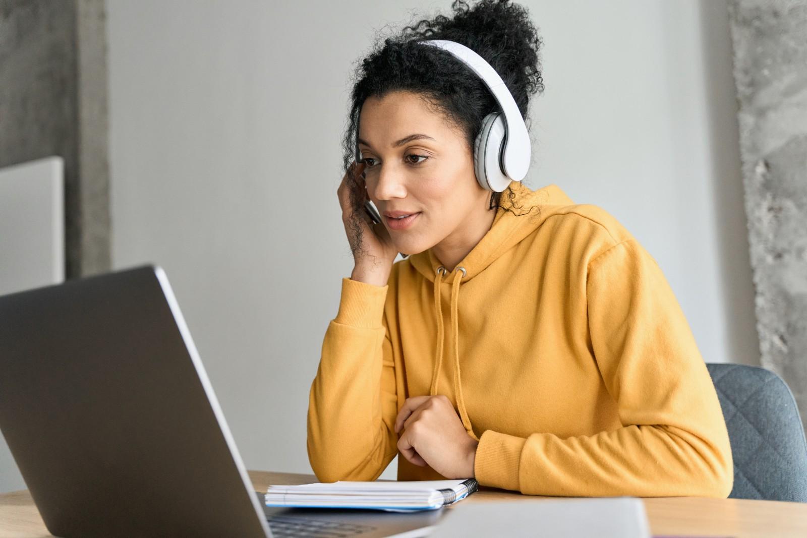 entrevistadeempregoonline - 3 dicas para entrevista de emprego on-line