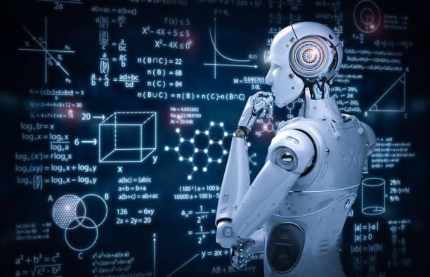 machinelearning - O que é machine learning e como ele impacta na sua vida