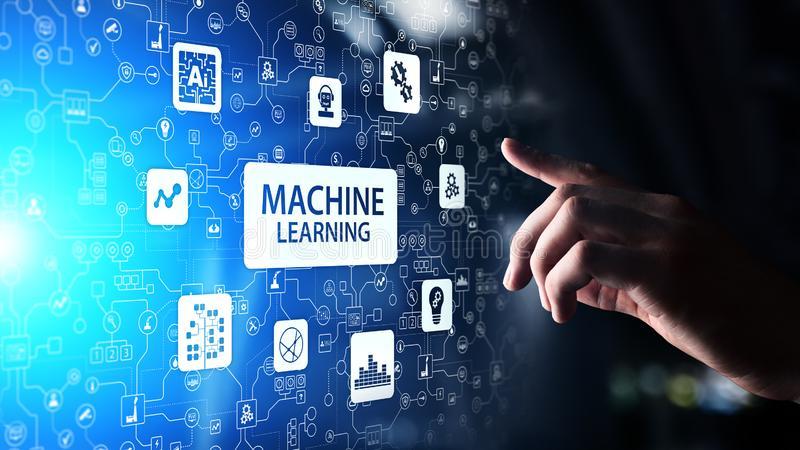 machinelearning2 - O que é machine learning e como ele impacta na sua vida