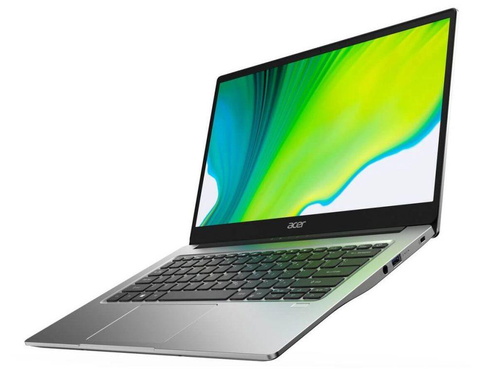 melhores notebooks 2021 5 1 1024x768 - Melhores notebooks para 2021