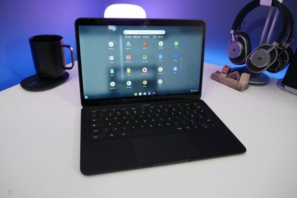 melhores notebooks 2021 7 1 1024x683 - Melhores notebooks para 2021