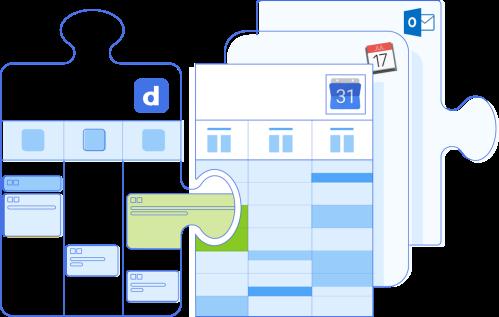 productimg12x 1 - 7 apps para home office para aumentar sua produtividade
