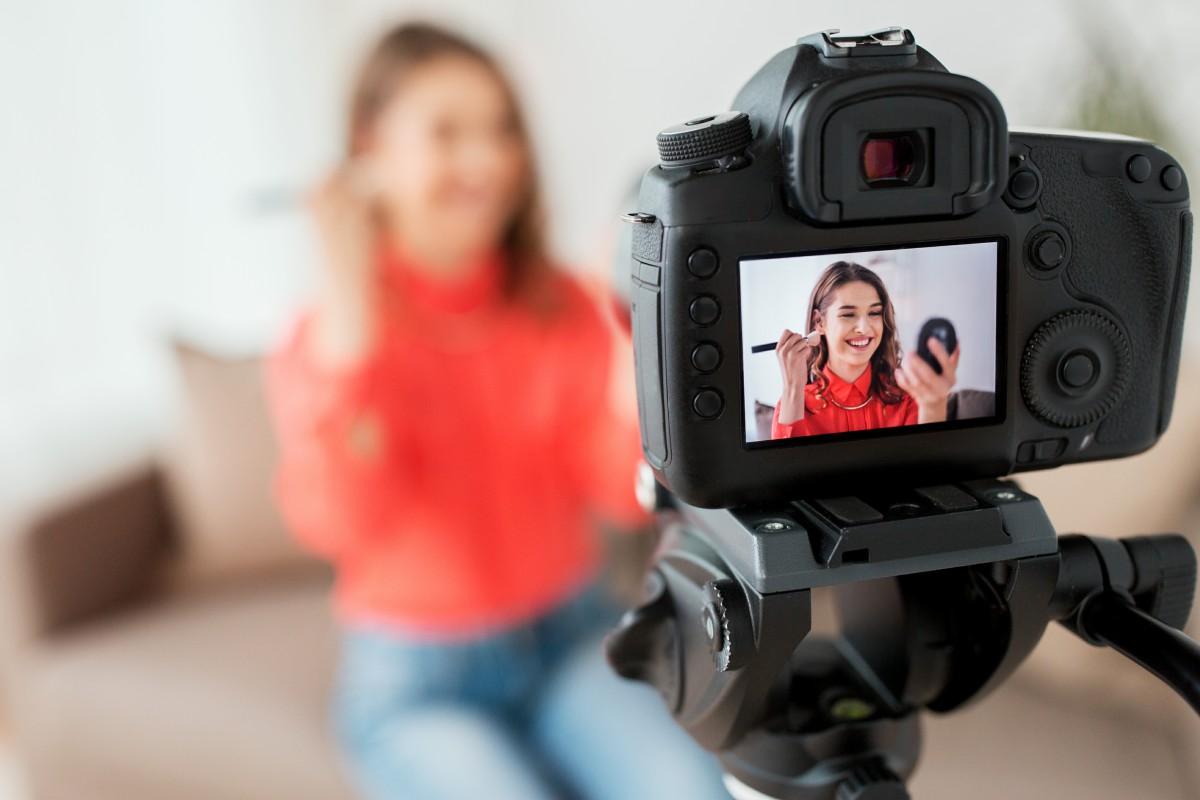 videocurriculo2 - Vídeo currículo: conheça essa tendência e veja como fazer