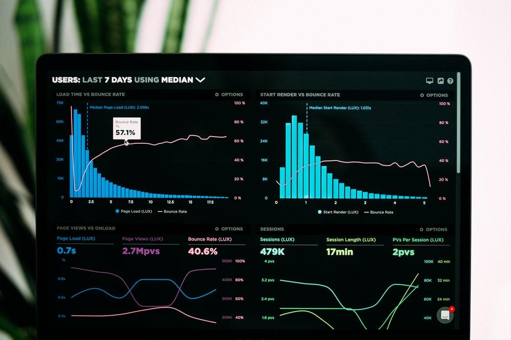 bigdata2 - Dados é o novo petróleo