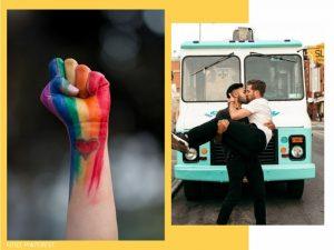 Dia do Orgulho LGBTQIA 02 300x225 - Dia do Orgulho LGBTQIA+ e muitos motivos para celebrar! ?
