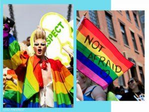 Dia do Orgulho LGBTQIA 03 300x225 - Dia do Orgulho LGBTQIA+ e muitos motivos para celebrar! ?