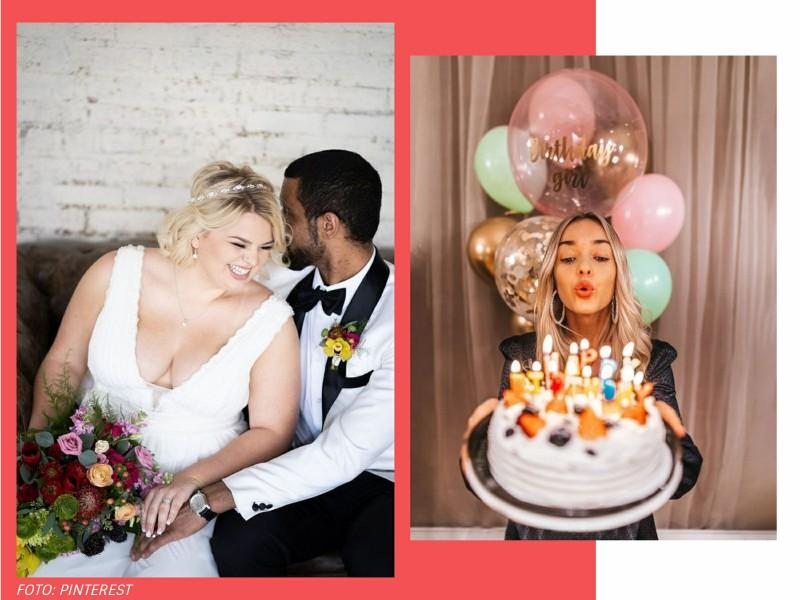 celebracoesnaquarentena1 1 - Celebrações na quarentena: dicas para comemorar com segurança