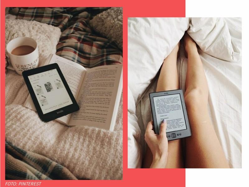 lermais4 - Books lovers: como arrumar tempo para ler mais?